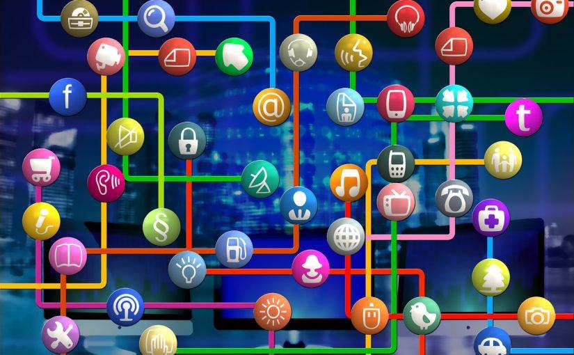 Der digitale Nachlass – oder: es gibt ein Leben nach dem Tod